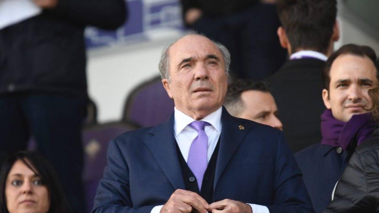 Calciomercato Fiorentina Malcuit
