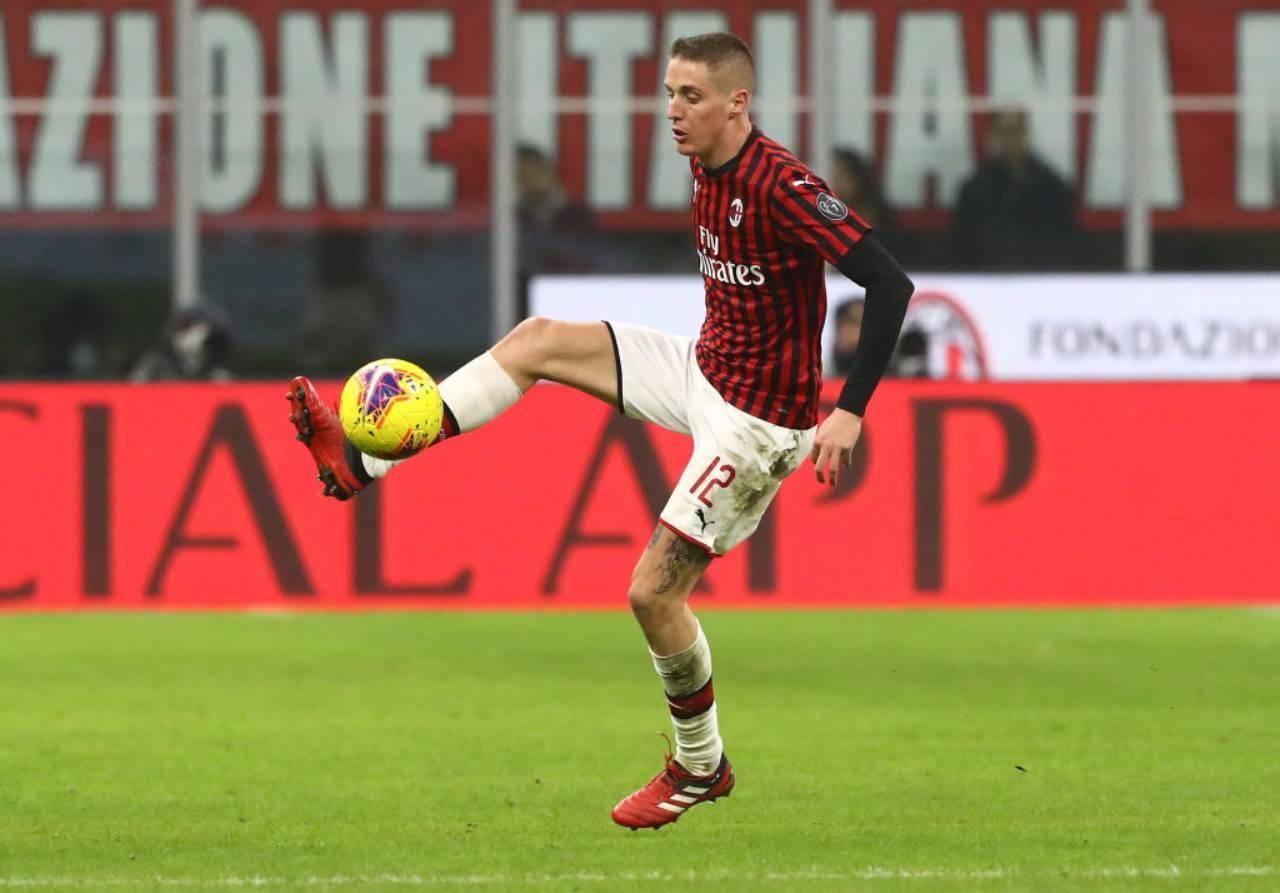 Calciomercato Fiorentina Conti