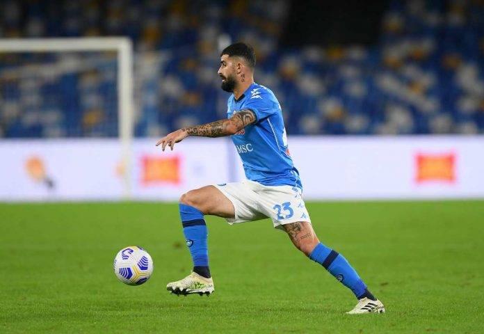 Calciomercato Lazio Hysaj