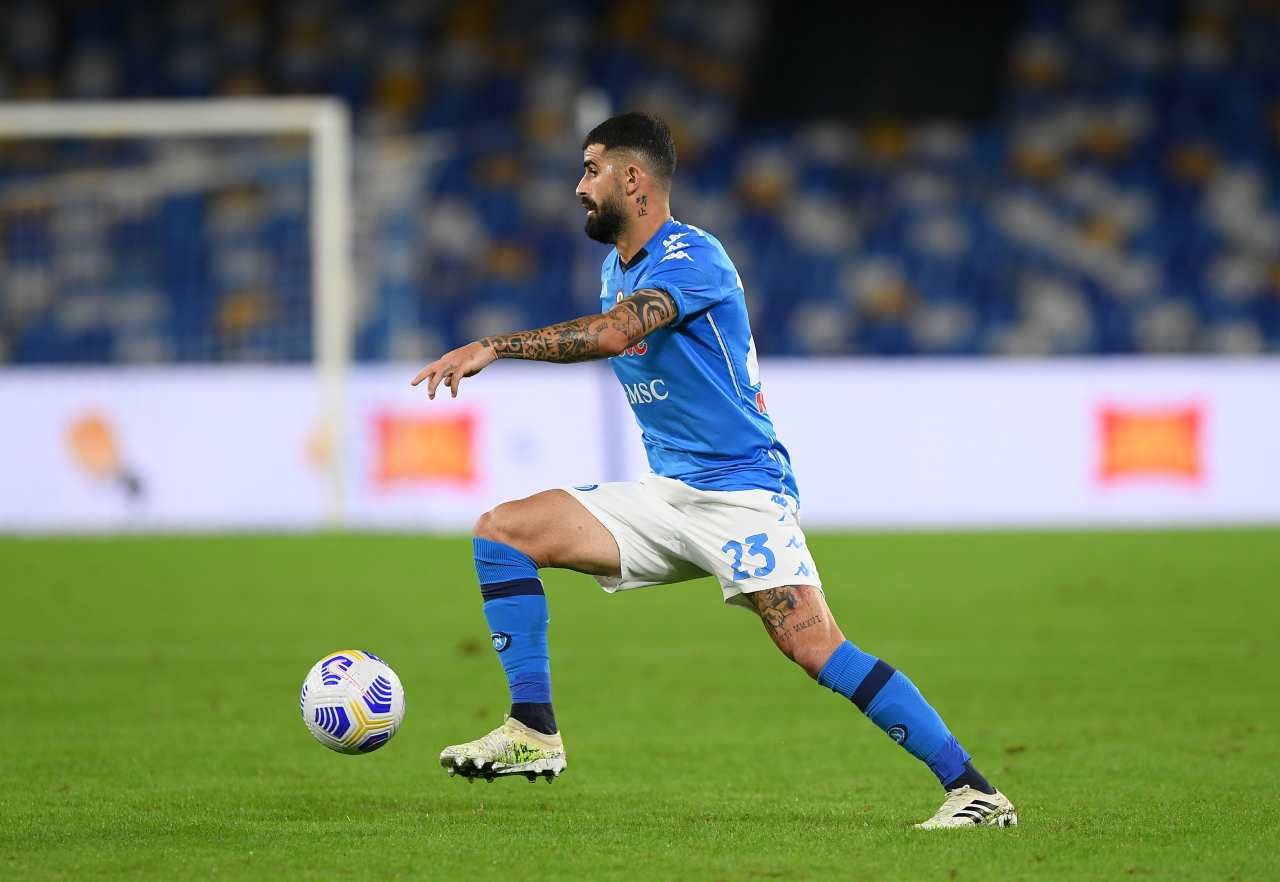 Calciomercato Roma Hysaj