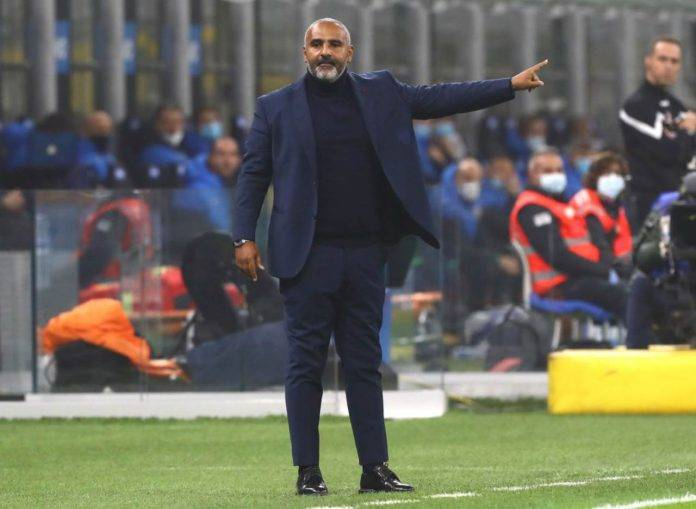 Parma esonero Liverani