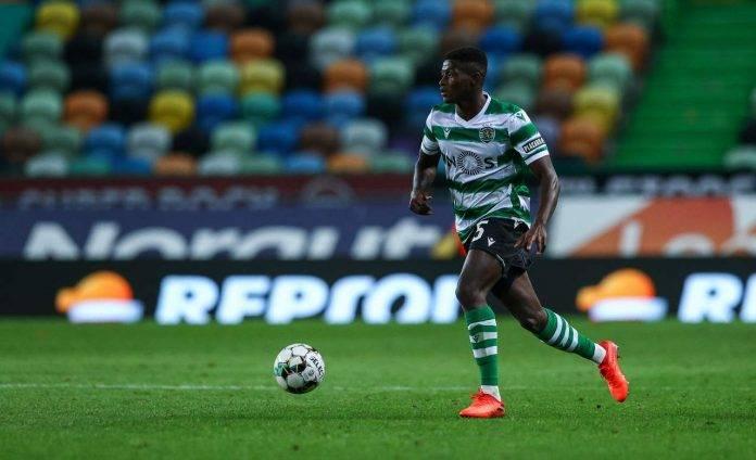 Mendes Inter