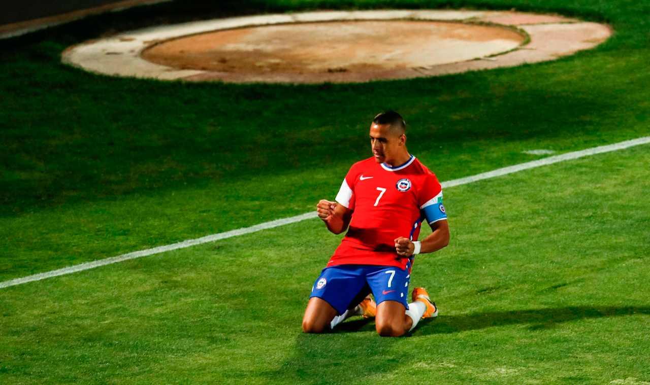 Sanchez Cile