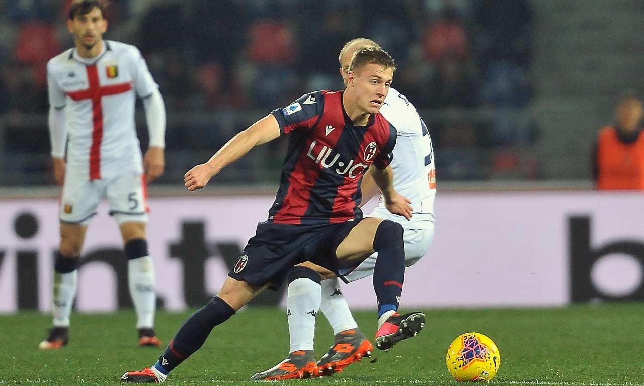 Inter Svanberg