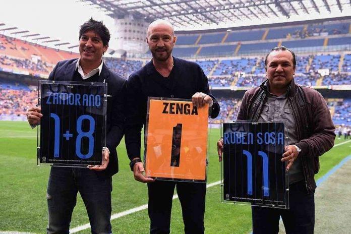 Inter Zenga Conte