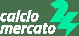 calciomercato24.it
