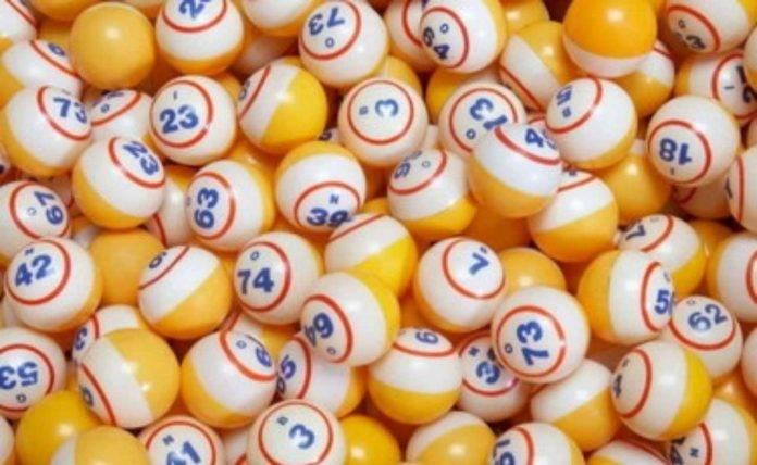 Estrazioni Lotto di oggi