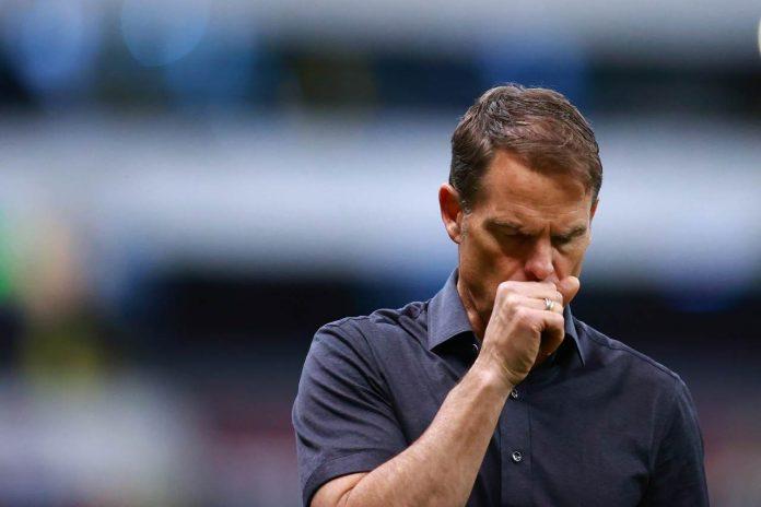 Inter De Boer