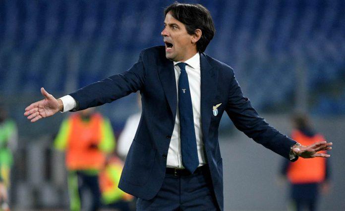 Calciomercato Lazio Inzaghi