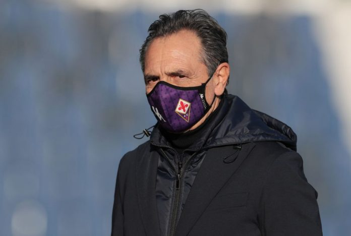 Calciomercato Fiorentina Lirola