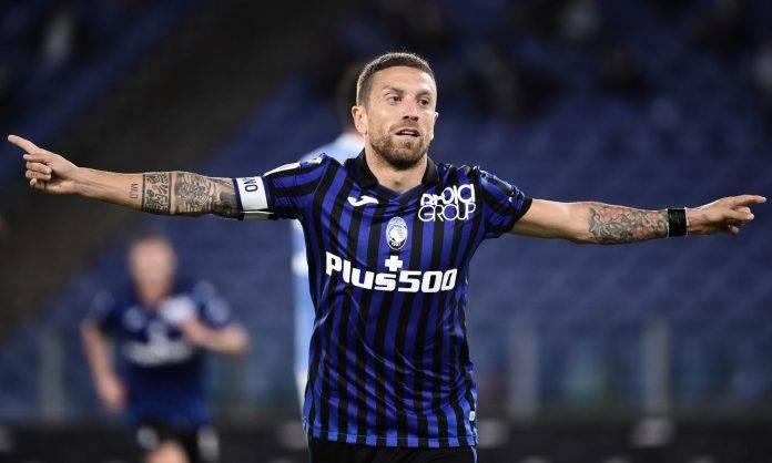 Calciomercato Fiorentina Gomez
