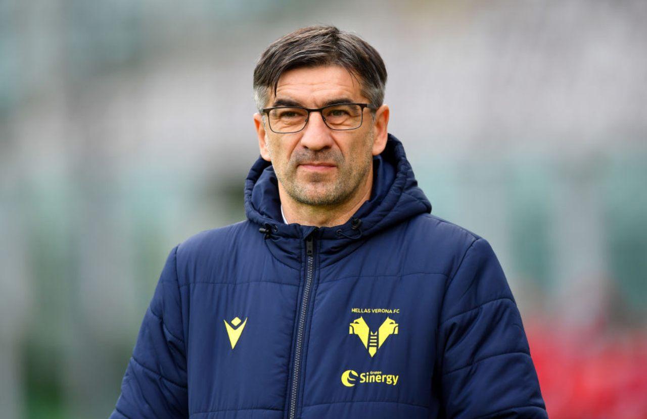 Juric Zaccagni