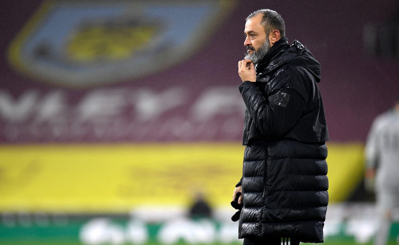 Juventus Espirito Santo