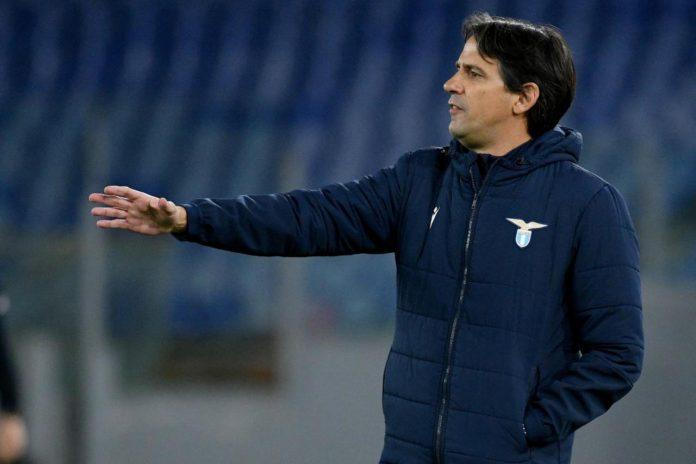 Lazio Inzaghi ultime
