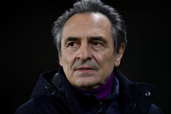 Fiorentina-Milan formazioni ufficiali