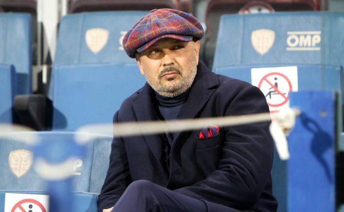 Bologna Mihajlovic