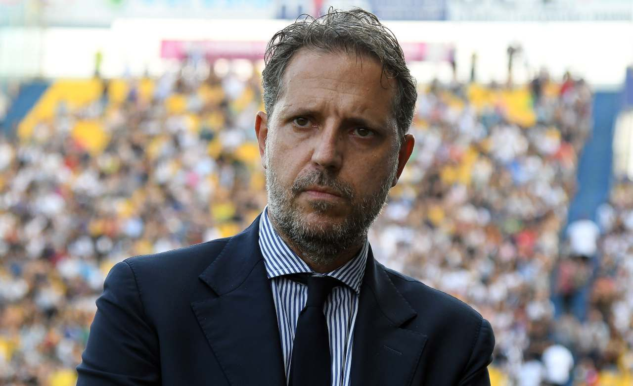 Juventus Gasparini