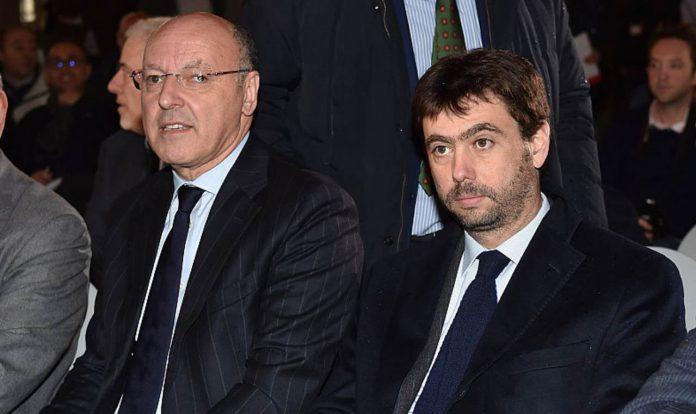 Superlega, il ritiro delle italiane