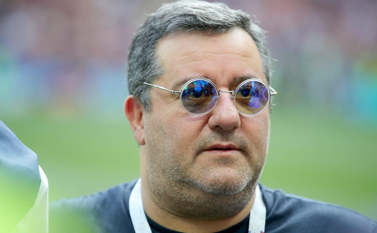 Calciomercato Roma Mkhitaryan