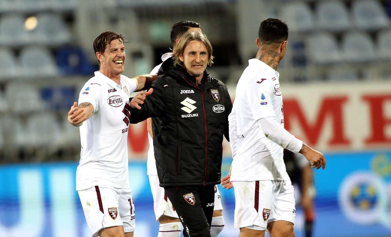 Torino Nicola