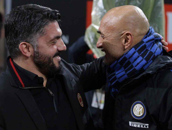 Calciomercato Fiorentina nuovo allenatore