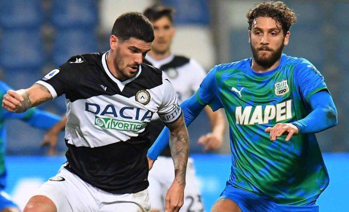 Calciomercato Napoli De Paul